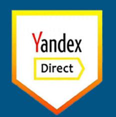 партнер яндекс директ