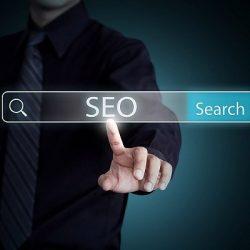 Из чего состоит seo-продвижение сайтов?